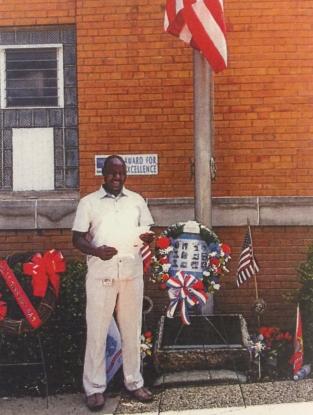 Boniface Igba